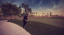 Tiger Woods PGA Tour 14 - Screenshots - Bild 24