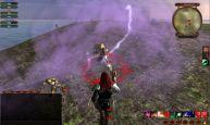 Hailan Rising - Screenshots - Bild 15