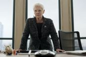 James Bond: Skyfall - Screenshots - Bild 4