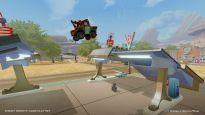 Disney Infinity - Screenshots - Bild 26