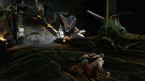 God of War: Ascension - Screenshots - Bild 9