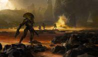 Destiny - Artworks - Bild 13
