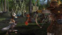 Der Herr der Ringe Online Update 10: Against The Shadow Part Two - Screenshots - Bild 6