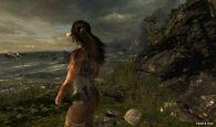Tomb Raider TressFX Hair - Screenshots - Bild 2