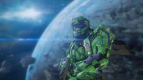 Halo 4 DLC: Majestic Map Pack - Screenshots - Bild 13