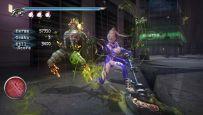 Ninja Gaiden Sigma 2 Plus - Screenshots - Bild 25