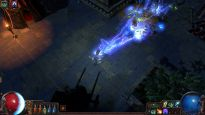 Path of Exile - Screenshots - Bild 15