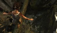 Tomb Raider TressFX Hair - Screenshots - Bild 9