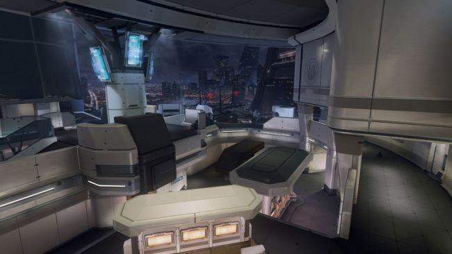 Halo 4 DLC: Majestic Map Pack - Screenshots - Bild 27