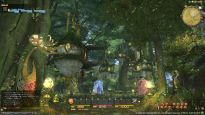 Final Fantasy XIV: A Realm Reborn - Screenshots - Bild 30