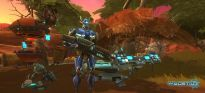 WildStar - Screenshots - Bild 38