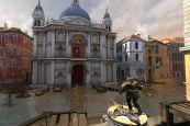 Renaissance Heroes - Screenshots - Bild 2
