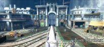 Ragnarok Odyssey - Screenshots - Bild 3