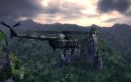 Air Conflicts: Vietnam - Screenshots - Bild 4