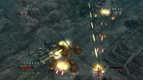 Under Defeat HD Deluxe Edition - Screenshots - Bild 3