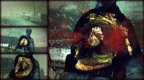 Sniper Elite: Nazi Zombie Army - Screenshots - Bild 7