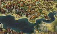 Anno Online - Screenshots - Bild 4