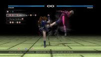 Dead or Alive 5 Plus - Screenshots - Bild 3