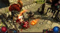 Path of Exile - Screenshots - Bild 10