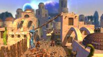 Zack Zero - Screenshots - Bild 14