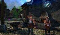 Age of Wulin: Legend of the Nine Scrolls - Screenshots - Bild 28