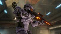 Halo 4 DLC: Majestic Map Pack - Screenshots - Bild 2