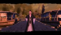 Age of Wulin: Legend of the Nine Scrolls - Screenshots - Bild 7