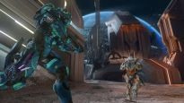 Halo 4 DLC: Majestic Map Pack - Screenshots - Bild 16