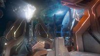 Halo 4 DLC: Majestic Map Pack - Screenshots - Bild 22