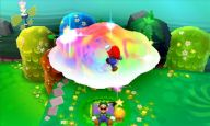 Mario & Luigi: Dream Team - Screenshots - Bild 7