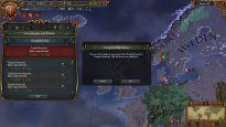 Europa Universalis IV - Screenshots - Bild 7