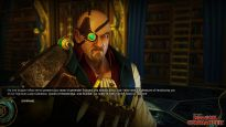 Dragon Commander - Screenshots - Bild 7