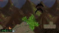 A Valley Without Wind 2 - Screenshots - Bild 3
