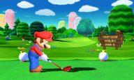 Mario Golf: World Tour - Screenshots - Bild 1
