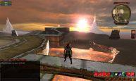 Hailan Rising - Screenshots - Bild 12