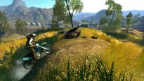 Trials Evolution: Gold Edition - Screenshots - Bild 12
