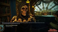 Dragon Commander - Screenshots - Bild 6