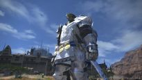 Final Fantasy XIV: A Realm Reborn - Screenshots - Bild 39