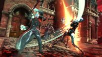DmC: Devil May Cry DLC: Vergil's Downfall - Screenshots - Bild 3