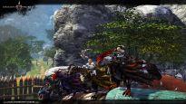 Dragon's Prophet - Screenshots - Bild 15