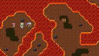 Mystic Chronicles - Screenshots - Bild 12