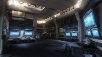 Halo 4 DLC: Majestic Map Pack - Screenshots - Bild 12