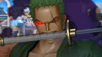 One Piece: Pirate Warriors 2 - Screenshots - Bild 13