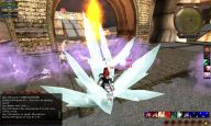 Hailan Rising - Screenshots - Bild 6
