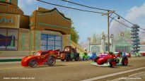 Disney Infinity - Screenshots - Bild 28