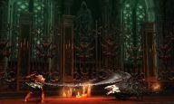 Castlevania: Lords of Shadow - Mirror of Fate - Screenshots - Bild 7
