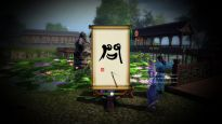 Age of Wulin: Legend of the Nine Scrolls - Screenshots - Bild 34