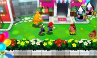 Mario & Luigi: Dream Team - Screenshots - Bild 1