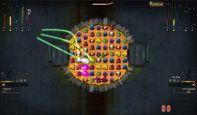 Age of Wulin: Legend of the Nine Scrolls - Screenshots - Bild 27