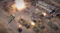 Command & Conquer - Screenshots - Bild 4